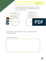 raio e diametro.pdf