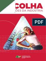 cartliha de profissões da olipiada brasileira.pdf