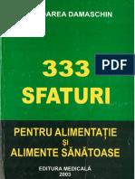 333-sfaturi-pentru-alimentatie-si-alimente-sanatoase-Floarea-Damaschin.pdf