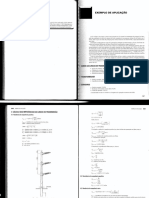 Exemplo de Aplica%c7%c3o e Anexos