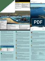 Summary State Marine Park Report