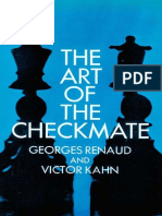 The Art of the Checkmate.pdf