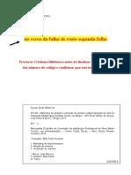 Modelo Ficha Catalc3b3grafica