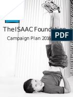 campaign plan