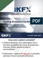 trading armonico gartley.pdf