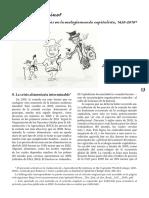 Moore Jason - El fin del camino Revoluciones agrícolas en la ecología-mundo capitalista 1450-2010 - Laberinto.pdf