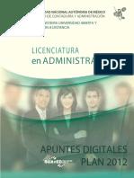 La administracion y sus fundamentos.pdf