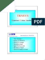 TRNSYS_2004.pdf