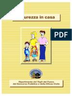 LaSicurezzaInCasa.pdf