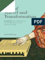 Linda Rui Feng-City of Marvel and Transformation_ Changan and Narratives of Experience in Tang Dynasty China-University of Hawaii Press (2015).pdf