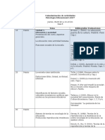 CalendarizaciondeActividades_Ps.EducacionalI_2017_DEF.docx