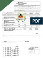 Ch 1 New Physcis Test FSC Part 1