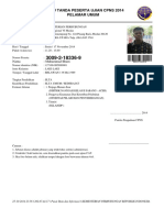 1271061905890001_kartu.pdf