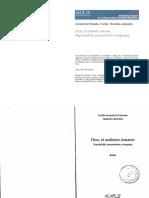 dios-sediento-amante-avenatti.pdf