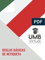 REGLAS_NETIQUETA