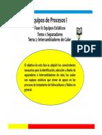 Modulos Separadores.pdf