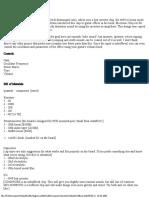 Christine Build PDF2