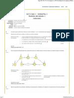 218930783-Act-5-Quiz-1-Corregido.pdf