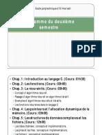 Chapitre1-introduction-langage-C.pdf