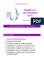 Chapitre2-fonctions