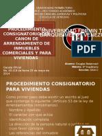 inquilinariodiapositivas-160321051600