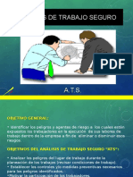 atspetspetar-160501021248