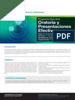 PE OratoriaPresentacionesEfectivas2016 ADM