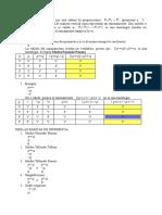 PONENDUS PONEM.pdf