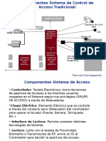 Keri Systems Pxlnxt