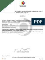 9999pnnr (2).pdf