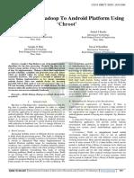 IJIRCT1201105.pdf