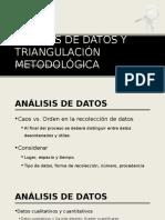 Analisis y triangulación.pptx