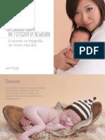 InfoWS Newborn2 SP 2016