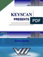 System VII -Spanish MM Intro