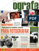 Fotografe-Melhor-Maio-2014.pdf