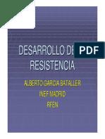 Bataller-resistencia.pdf