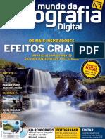 O Mundo Da Fotografia Digital Nº 104