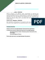 12 ROBG_Irregularities Guidelines