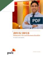 2016-malaysian-tax-business-booklet.pdf