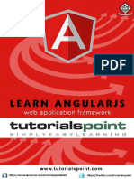 angularjs_tutorial.pdf