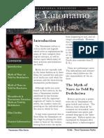 three-yanomamo-myths-study-guide.pdf