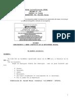 LOGICA Unidad 01 Edicion 2014