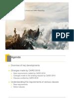 CARO-BCASJuly2016v4.pdf