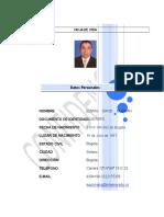 EdwinDavidGuzmanQuinteroDefinitiva(17) (28).doc