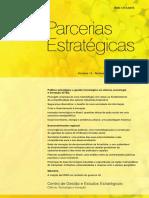 parcerias estratégicas 29