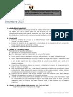 plan lector 2015 - SECUNDARIA.docx