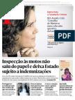 Publico-20170313.pdf