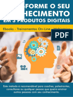 ebook_Crie_3_Produtos.pdf
