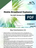 PPT_-_Rysavy_Mobile_Broadband_Explosion_2012.pdf