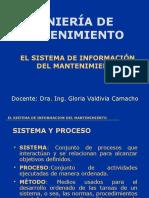 Ingeniería de Mantenimiento-4